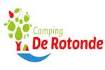 Camping de Rotonde