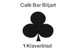 Cafe het Klaverblad