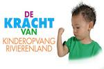 Kinderopvang Rivierenland