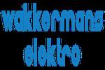 Wakkermans Elektro