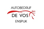 Autobedrijf de Vos Enspijk | Citroen