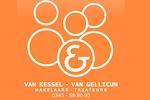 Makelaars van Kessel - van Gellicum