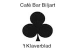 Cafe het Klaverblad