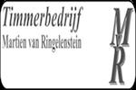 Timmerbedrijf van Ringelenstein