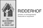 Ridderhof Schilderbedrijf