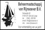 van Rijnsoever