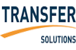 Transfer Solutions