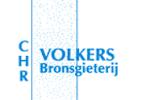 Bronsgieterij Volkers
