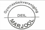 Gymnastiekvereniging Deil