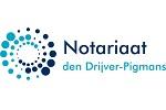 Notaris den Drijver-Pigmans