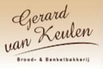 Bakkerij van Keulen