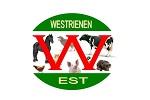 Westrienen Est | Voor tuin, dier en plezier!